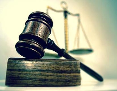 Sorbetto allo Champagne - la sentenza della Corte di Giustizia in tema di DOP nella denominazione de