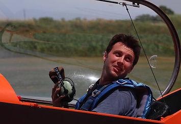 Matteo Barbato