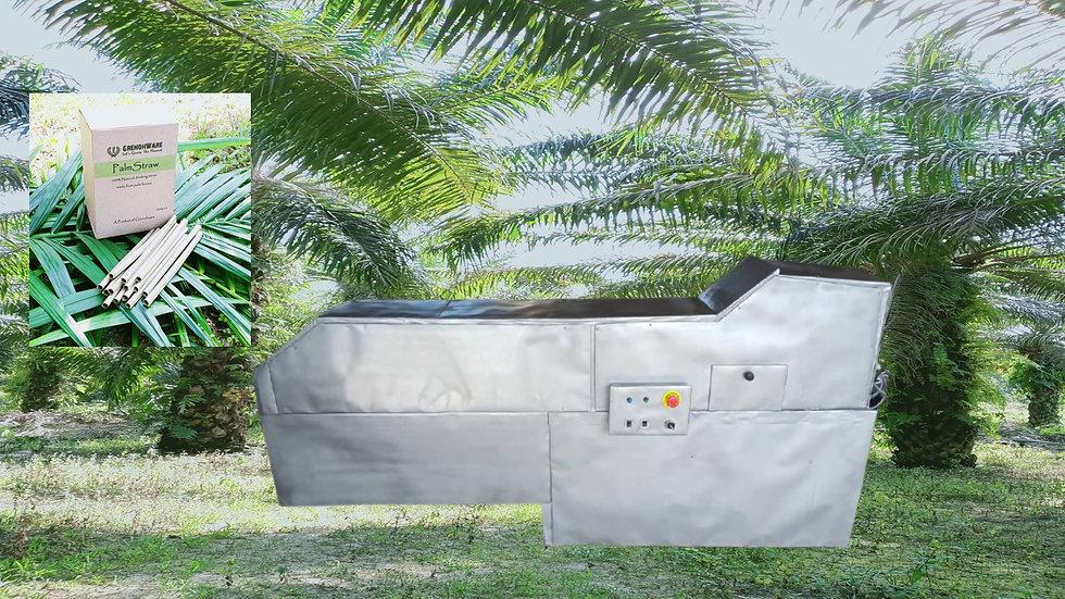 PalmStraw MAchine with new background.jp