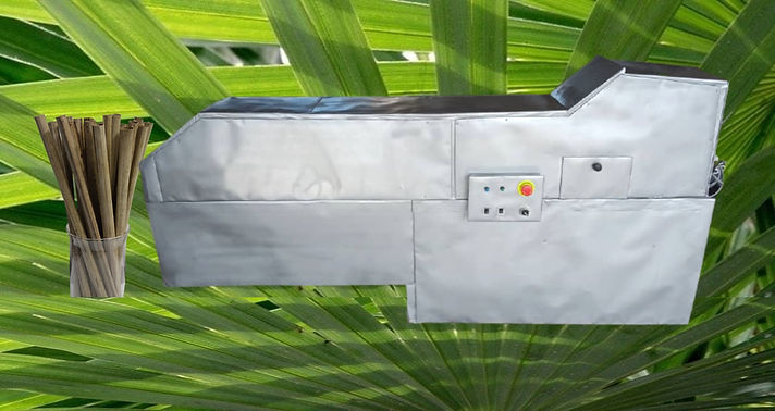 Picture of Palmstraw machine.jpg