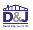 Logo_D&J.png