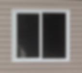 window 1.png