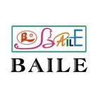 baile moodtime