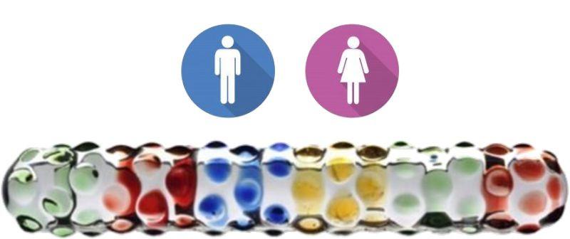 moodtime unisex gender neutral sex toys