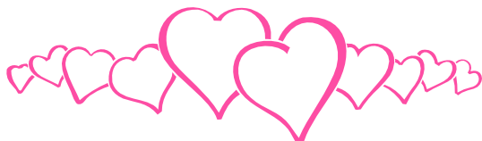 moodtime hearts pink sex toys