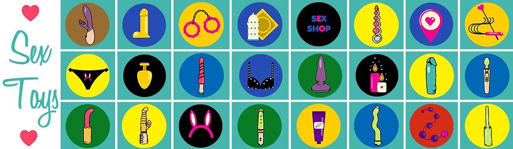 moodtime sex toys
