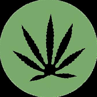 marijuana joint smoking accessories.png