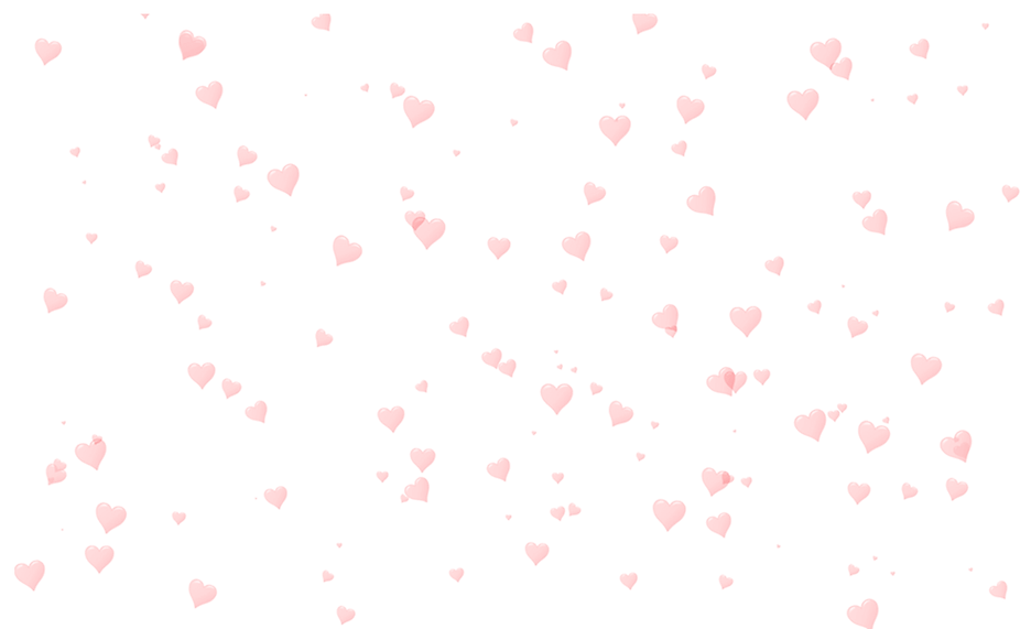 hearts wallpaper moodtime