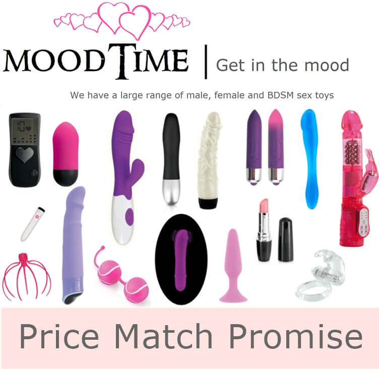 moodtime price match promise