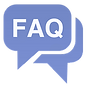 moodTime Frequently Asked Questions | FAQ