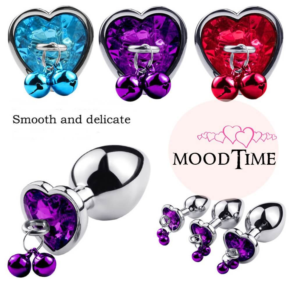 MoodTime best selection of adult sex toys in South Africa