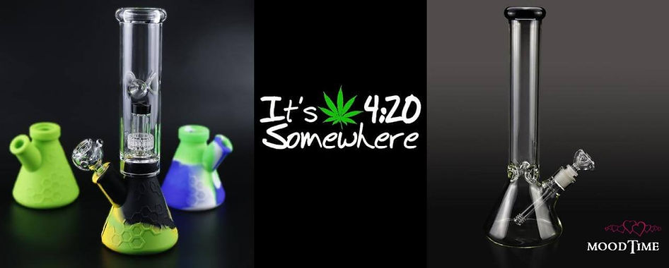 420 somewhere weed accessories