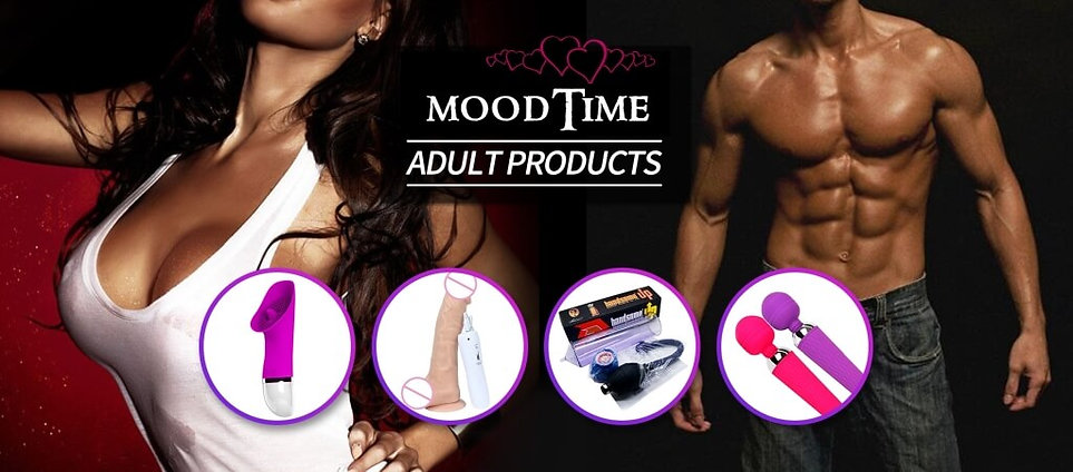 moodtime sex toys and adult products.jpg