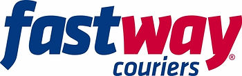 Fastway Courier