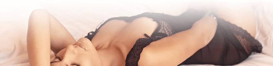 G Spot Lady Sex