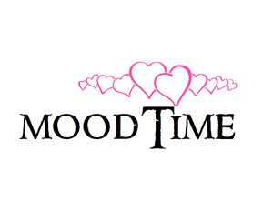 moodTime The Best Online XXX Adult Sex Store