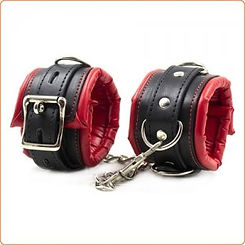 moodTime Hand Cuffs