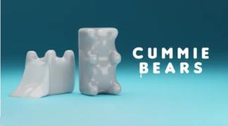 Cummie Bears