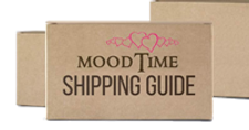 moodtime sex toys ecommerce shipping gui