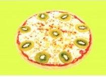 Пицца Экзотическая 38 см