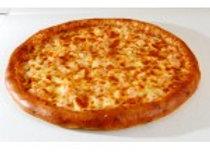 Пицца Атлантида 27 см