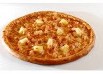 Пицца Гавайская 38 см