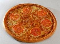 Пицца Маргарита 38 см