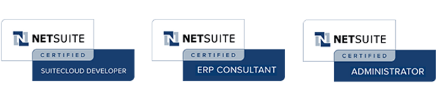 NETSUITE-CERTBAR-small.png