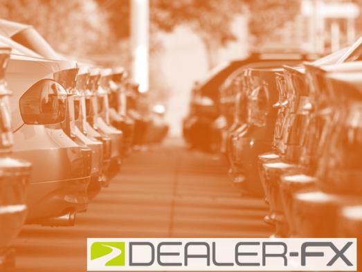 DealerFX.png
