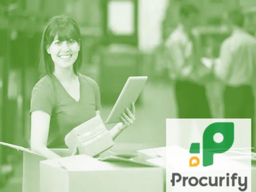 Procurify.png