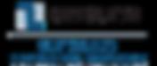 NetSuite SuiteClod Developer network logo