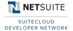 logo-partner-sdn-300x128.png