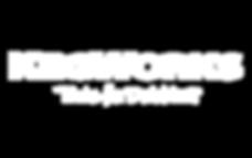 kegworks logo