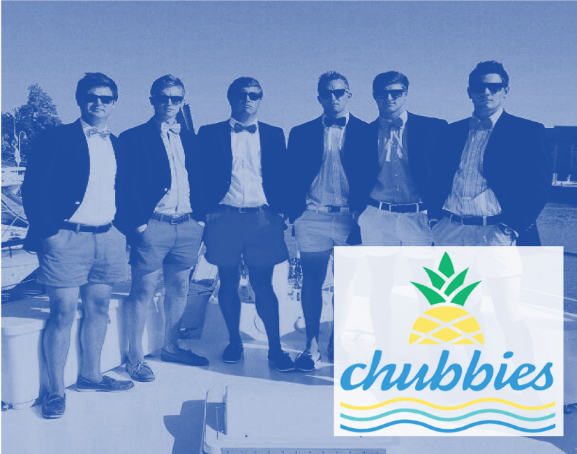 Chubbies.png