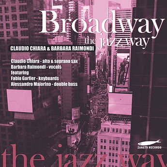 Broadway_def_logo.jpg