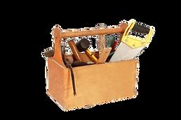 kisspng-toolbox-hammer-saw-toolbox-5a7c1