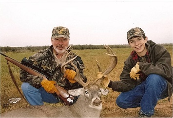 Picture1++whitetail+ron.jpg