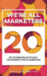 23Marketers1.png