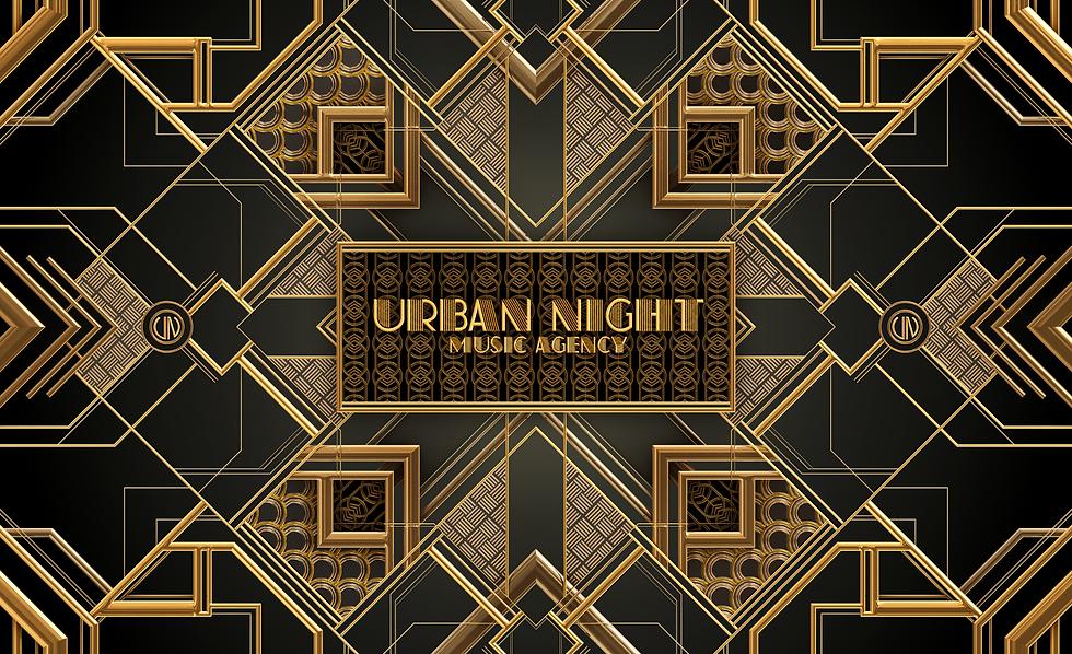 UrbanNights__für_WIX_8bit_04_black_Kopi