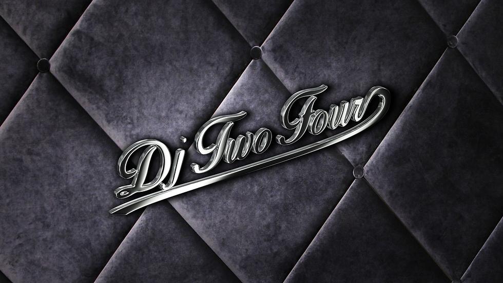 DJ TWO Four output Kopie.tif