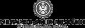 logo-adlerkitz_edited.png