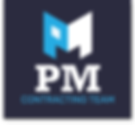 PM-contracting-header-logo.png