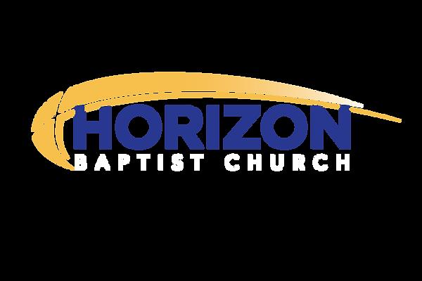 Horizon 2016-02.png