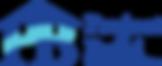 ProjectBuild_ai_RENEW.png