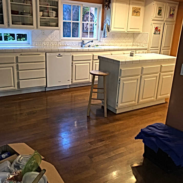 Kitchen Remodeling In Irvine Ca Quick Quotes