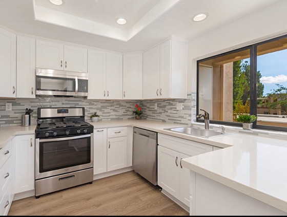 Mission Viejo Kitchen Remodel.jpg