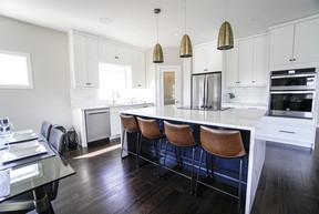 Costa Mesa Kitchen