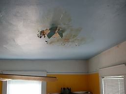 cieling water damage.jpg