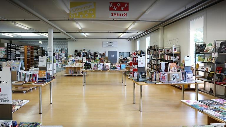 Galeria Boesner