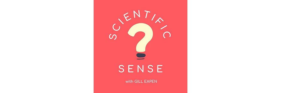 scientific sense borders1.jpg